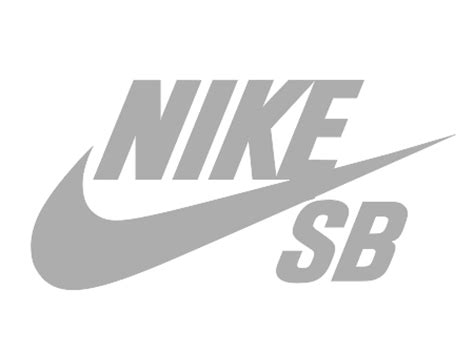 Sneaker Pria Nike Stevan Janosky Black Grade Original Import s s and shoes and sneakers hype dc