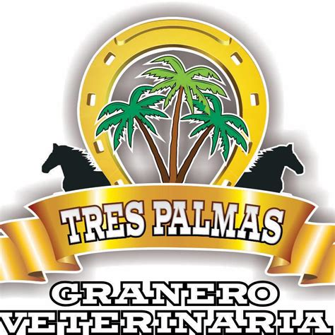 granero veterinaria mexicali clinica veterinaria l home facebook