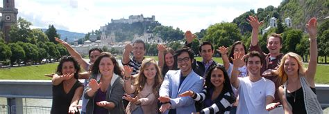 Distance Mba From Abroad by Study Study Abroad