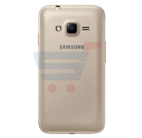 Samsung J1 Mini Smartphone Gold buy samsung j1 mini prime smartphone gold 8gb dubai