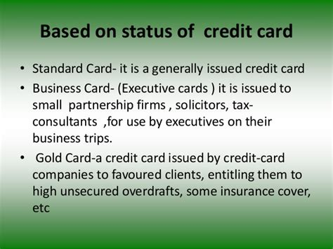 best high limit business credit cards accept credit card payments with credit card processing