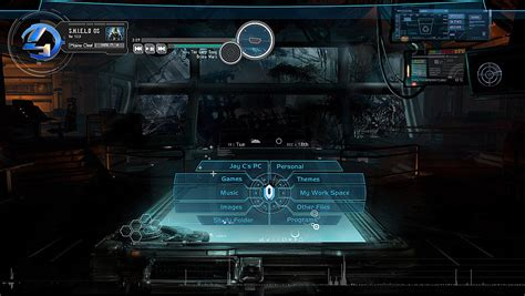 rainmeter themes for windows 8 1 most popular top rated halo windows 7 8 8 1 theme by