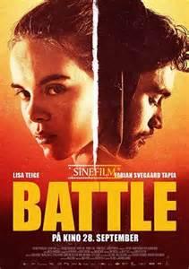 battle film izle türkçe dublaj 2018 hd film izle