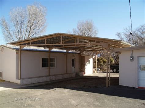 Awning Carport Rader Awning Metal Awnings And Patio Covers