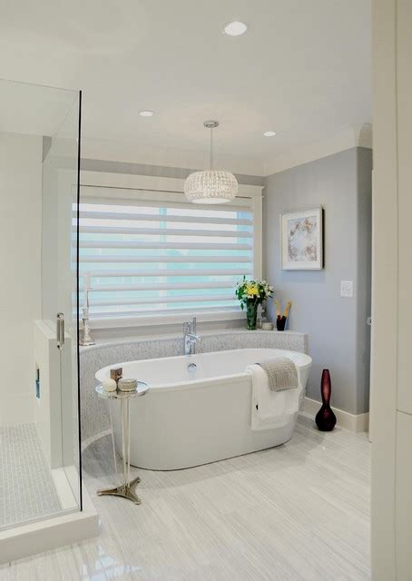 traditional white bathrooms white rock traditional bathroom vancouver by