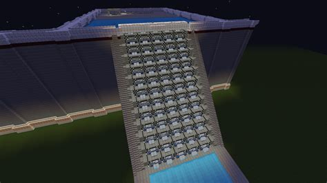 minecraft electrical age capacitor electrical age physics electric circuits more beta1 11 r51 minecraft mods mapping and