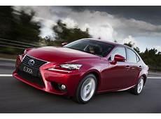 2012 New Cars Under 10K