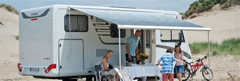 awnings for motorhomes second hand awnings for motorhomes cerdadi