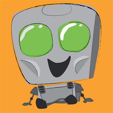 Pictures For Xbox One Gamerpic