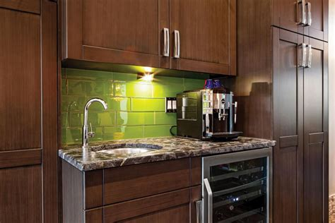 Superior And Cabinets by Woodworking Network Cabinets