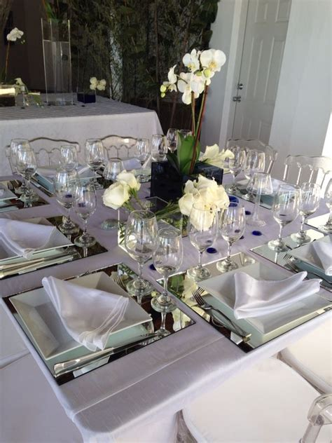 1000 ideas about table plate setting on pinterest 1000 images about table setup charger plates on