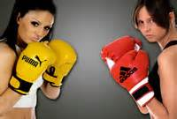 adidas vs puma movie adidas and puma have buried the hatches wc news world