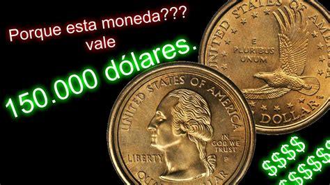 cuanto vale un dolar en moneda de 1976 1776 mexico 1 150 000 d 243 lares por esta moneda sacagawea dollar quarter