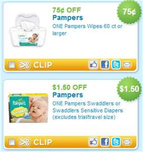 printable pers wipe coupons 301 moved permanently