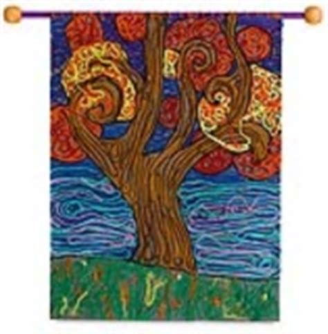String Lesson Plan - string painting lesson plans blick materials