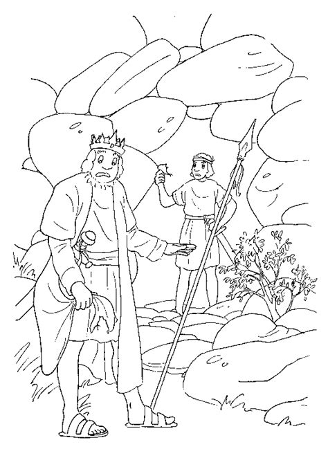 free bible coloring pages lydia coloring pages bible stories bible stories coloring pages