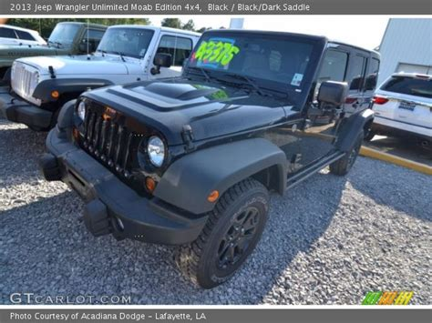 jeep moab edition jeep moab edition for sale html autos weblog