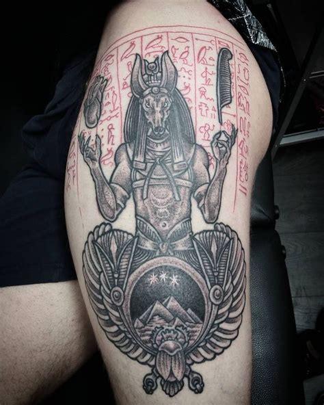 egyptian hieroglyphics tattoos tattoos to style your