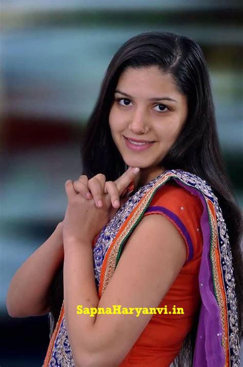sapna choudhary first song sapna choudhary bigg boss 11 biography wiki personal