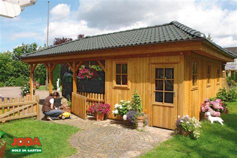 carport mit gartenhaus carport mit flachdach gartenhaus at