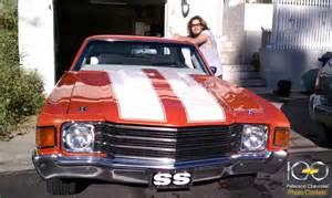 Peterson Chevrolet In Boise Photo Contest 1971 1980 Peterson Chevrolet Buick