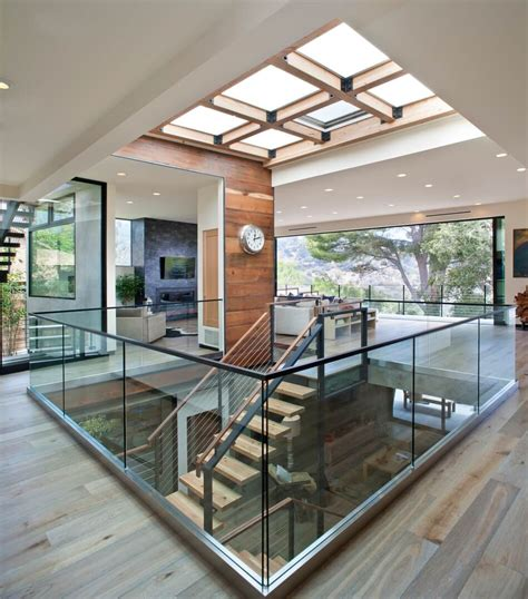 home design 1300 palisades center drive the bellino residence answers the question when is a