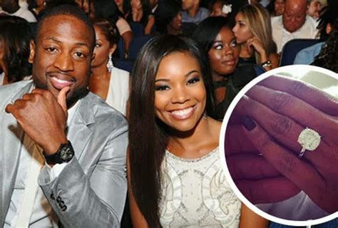 Dwyane Wade And Gabrielle Union House by Inside Gabrielle Union And Dwayne Wade S Honeymoon