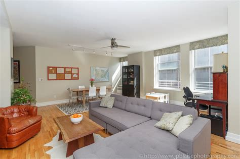 3 bedroom condos in brooklyn recent ny apartment photographer work three bedroom two