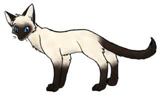Siamese, Art and Cats - ClipArt Best - ClipArt Best Siamese