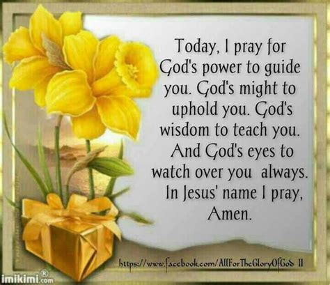 dear adam a fathers guide to finding wisdom and grace books 481 best images about prayers on