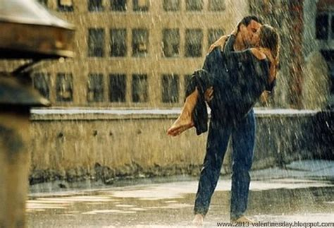wallpaper rain couple top 10 best couples wallpapers and couple pictures 2016