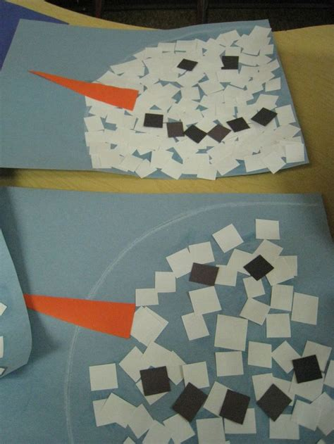 Arts And Crafts Construction Paper - 1000 ideas about construction paper on
