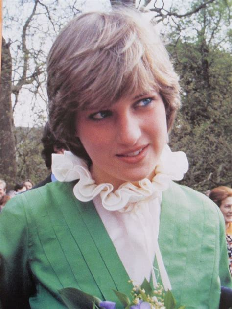 lady charlotte diana spencer 4238 best lady diana spencer princess of wales vip images