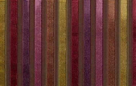 striped velvet curtain fabric 1000 images about papers and fabrics on pinterest