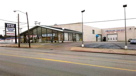 american freight american freight furniture and mattress in parma oh