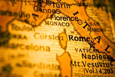arreda italia arredamenti in italia geo arreda