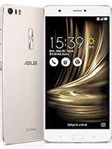Hp Zu Lengkap harga asus zenpad z8 dan spesifikasi lengkap 2018 ketik ponsel