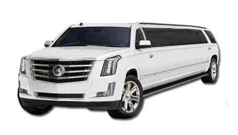 City Limousine by Calgary City Limousine
