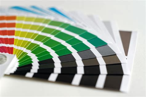 color matching free stock photo of cmyk color matching color profile