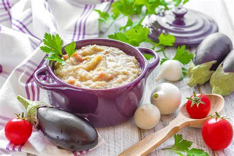 Timbangan Untuk Makanan resep makanan untuk bayi mudah dan sehat