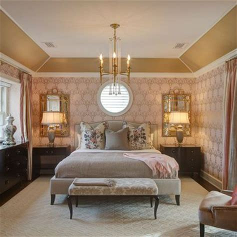 Angled Ceiling Bedroom Ideas by Bedroom Angled Tray Ceiling Design Ideas Pictures Remodel And Decor Connecticut