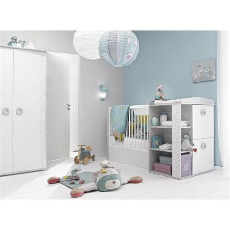 chambre galipette lit chambre transformable galipette zo 233 babydrive