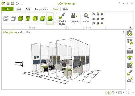 software gratuito para dise 241 o de interiores en 3d dirigido