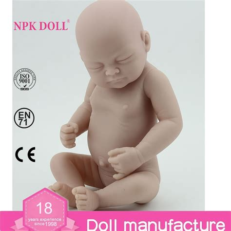 jointed doll kits molly p originals jointed doll kits beb 234 reborn boneca