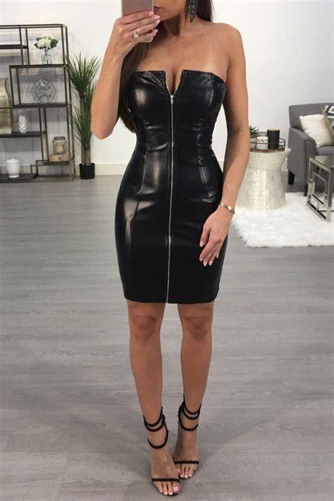 Cheap Little Black Dress Plus Size