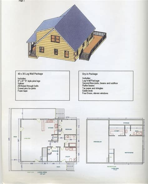 home design 30 x 40 30 x 40 duplex house plans north facing joy studio