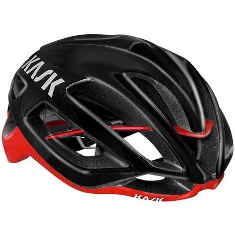 Mountain Bike Sweepstakes - best 25 mountain bike helmets ideas on pinterest sweepstakes 2016 gas gift cards