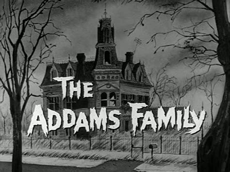 adams family house the addams family house where every night is halloween