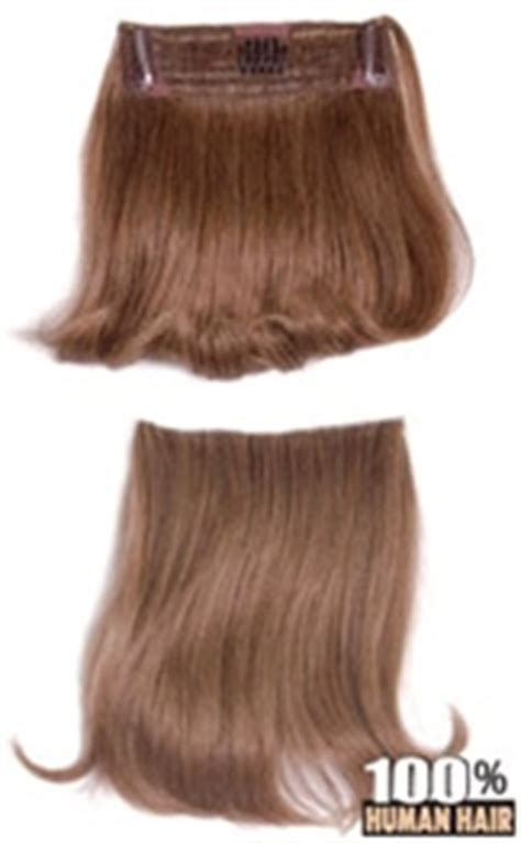 toppers pull thru wiglets hair b tweenz human hair look wiglets for thinning hair hairstyle gallery