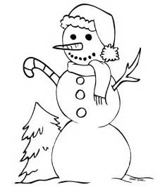 snowman coloring page free coloring pages of build a snowman
